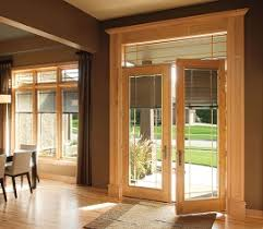 pella patio doors oak forest il window and door superstore