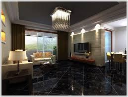 high gloss black floor tiles tiles home decorating ideas
