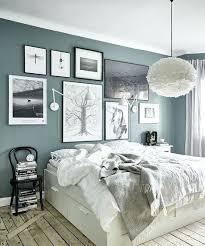 lime green bedroom furniture green bedroom decor green grey walls via lime green bedroom