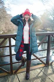 canada goose womens boots 55 best canadagoose images on canada goose