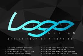 professional logo design 24 hour logo design i will design 2 professional logo design