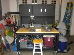 sam s club garage cabinets minimalist messy garage with dark grey 3 door costco garage storage