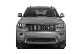 jeep grand cherokee limited 2017 white 2017 jeep grand cherokee limited in bright white clearcoat for