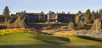 What Is A Ranch House Klamath Falls Hotels Oregon Running Y Ranch Resort