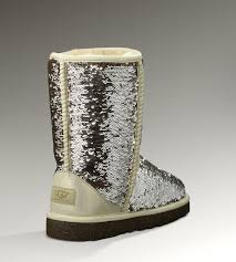 ugg womens glitter boots 29 best uggs images on uggs shoes and ugg shoes