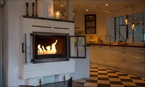 Real Flame Fireplace Insert by Interiors Wonderful Gel Fuel Fireplace Insert Gel Fuel Fireplace
