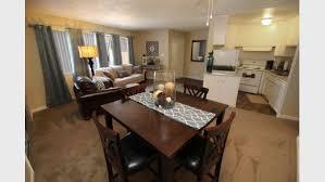 Apartments For Rent 2 Bedroom Garden Park Apartments For Rent In Carmichael Ca Forrent Com
