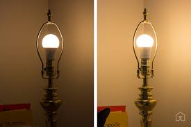 Are Led Light Bulbs Worth It by The Best Led Light Bulb The Sweethome