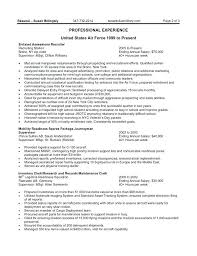 government resume template government resume templates federal government resume template