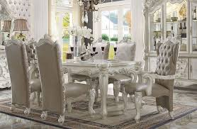 Victorian Dining Chairs Victorian Dining Room Furniture Indiepretty