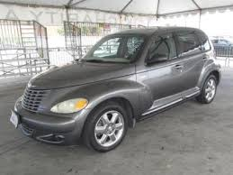 used cars for sale at blok charity auto clearance in gardena ca