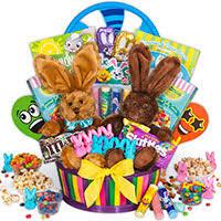 eater basket easter gift baskets easter boxes delivered gourmetgiftbaskets