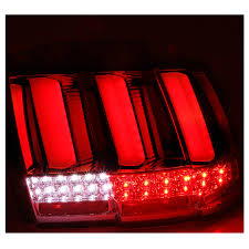 2004 mustang sequential lights 2004 ford mustang sequential led lights