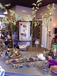 it u0027s beauty by design at bella home market