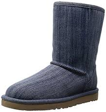 ugg denim sale denim ugg boots uggs for sale uggs outlet for boots moccasins