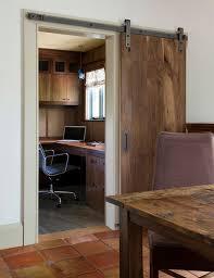 Interior Wall Alternatives 10 Sliding Interior Doors U2013 A Practical And Stylish Alternative
