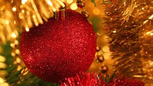 free christmas hd wallpaper and background images planet wallpapers