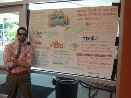 pbl world day 2 keeping it real world with sam seidel