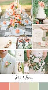 unique wedding colors amazing of top wedding themes 17 best ideas about summer wedding