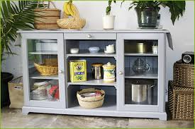 kitchen cabinet doors atlanta kitchen cabinet doors victoria bc fresh 100 kitchen used kitchen