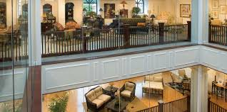 Home Design Stores In Maryland shofer u0027s furniture unique selections spectacular pricing