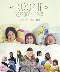 find yearbook photos rookie rookie yearbook four