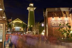 thanksgiving at disney disney springs archives wdw news today