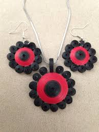 quilling earrings set 522 best projects to try images on quilling earrings