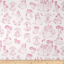 licensed by disney to camelot fabrics this magical disney
