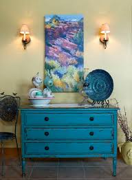 23 best drawers images on pinterest chest of drawers furniture