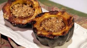 thanksgiving appetizers recipes food ideas the chew