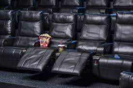 movie theater seat covers cellular video movie theatre seats case
