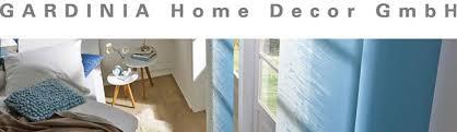 Gardinia Home Decor Content Manager M W Job Bei Gardinia Home Decor Gmbh In Bünde
