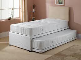 dreamworks paris guest bed jones u0026 tomlin
