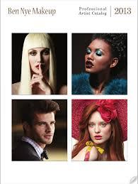 Professional Stage Makeup Theater Makeup Store Ben Nye Kryolan Graftobian Theatrical Makeup