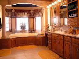 luxury master bathroom remodel image photos pictures ideas