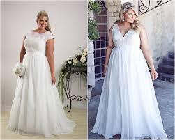 dresses for apple shape wedding dress plus size apple shape weddings ping tips for plus
