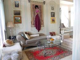 Eclectic Interior Design Eclectic Interior Design Style Ideas U2013 Home And Decoration