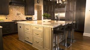 schuler kitchen cabinets contemporary kitchen cabinets images craft maid cabinetry reviews