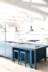 kitchen cabinets ideas colors kitchen cabinets ideas colors start gallery kolobok info