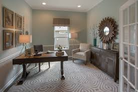 subcontractors inverness homes usa inverness homes ashley home design wenger village clayton oh