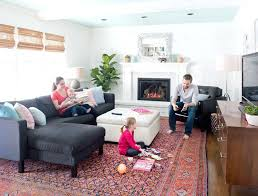 home interior blogs rug trends 2017 the rug trends of image home interior