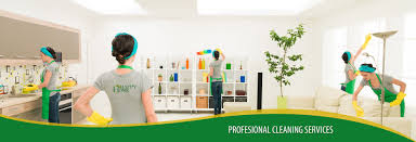happy home cleaning companies in doha cleaning services in qatar