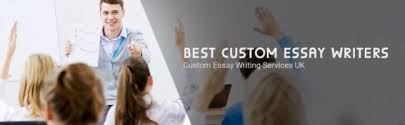 essay service cheap dissertation writer websites for school custom dissertation