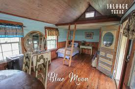 own the original tiny texas houses tiny texas houses bluemoon4