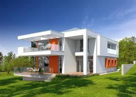 home design catalog home design catalogue amazing architecture