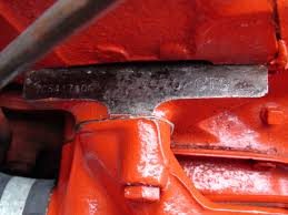 1969 corvette vin decoder c3 engine vin st corvetteforum chevrolet corvette forum