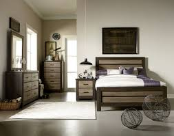 Black Wood Bedroom Furniture Sets Furniture Black Wooden Tv Stand With Storage By Darvin Furniture