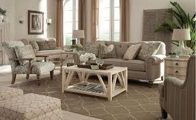Paula Deen Furniture Sofa by Impressive Paula Deen Living Room Furniture And Universal
