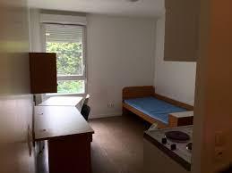 chambre universitaire nancy 50 inspirational image of chambre universitaire nancy meubles français
